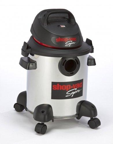 Хозяйственный пылесос Shop-Vac Super 1300 i