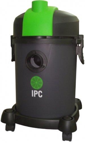 Пылеводосос IPC Soteco Tornado YP1400/20