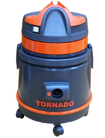 Пылеводосос IPC Soteco Tornado 115 Plast