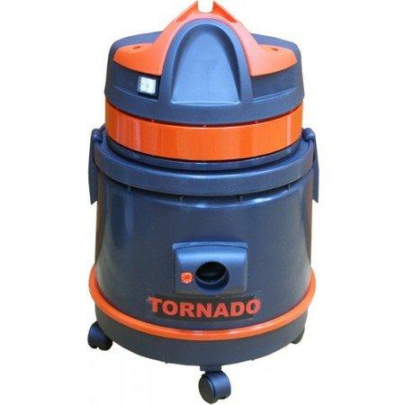 Пылеводосос IPC Soteco Tornado 315 Plast