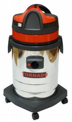Профессиональный пылеводосос Soteco Tornado 503 Inox