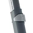 Телескопическая удлинительная трубка паропылесоса Polti Unico MCV85 Total Clean & Turbo