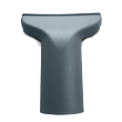 Насадка для мебели паропылесоса Polti Unico MCV85 Total Clean & Turbo