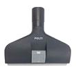 Щетка для мойки окон и чистки мебели паропылесоса Polti Unico MCV85 Total Clean & Turbo