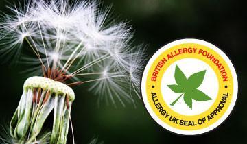 Уборка без химии и аллергии с помощью Polti Vaporetto Lecoaspira FAV20