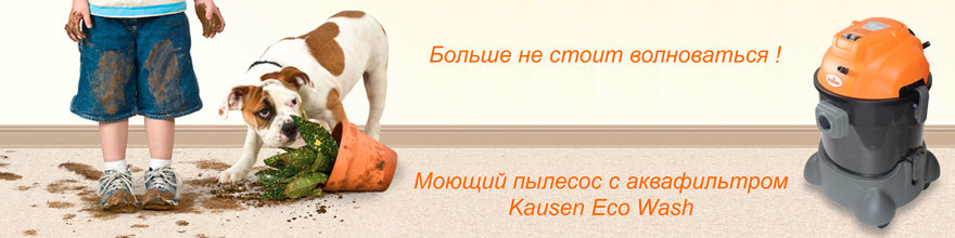http://globoteh.ru/professionalnyy-moyushchiy-pylesos-s-akvafiltrom-krausen-eco-wash-20/